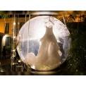 2013 - LES COULISSES DU MARIAGE