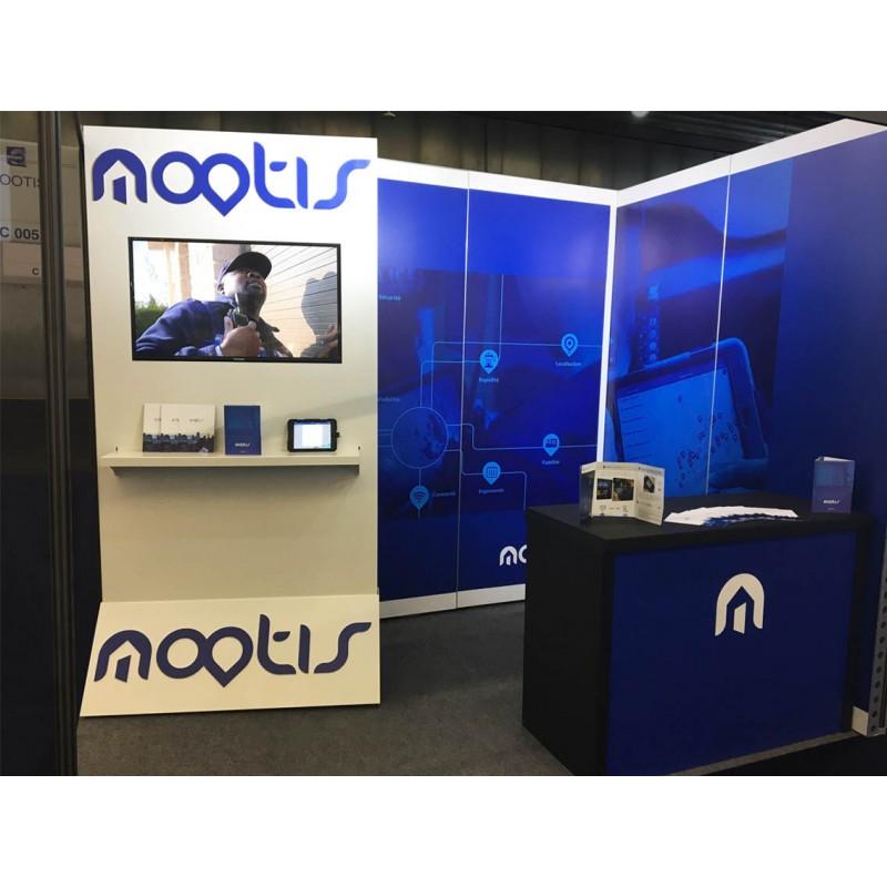 2017 - NOOTIS